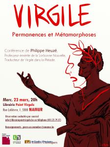 16-03-23-Affiche Heuzé