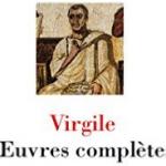 Heuzé, Virgile