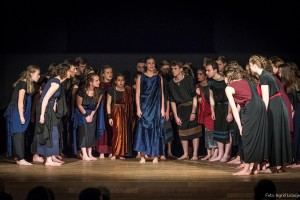 2019-Euripide 2