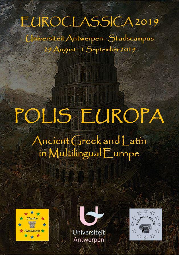 Euroclassica 2019