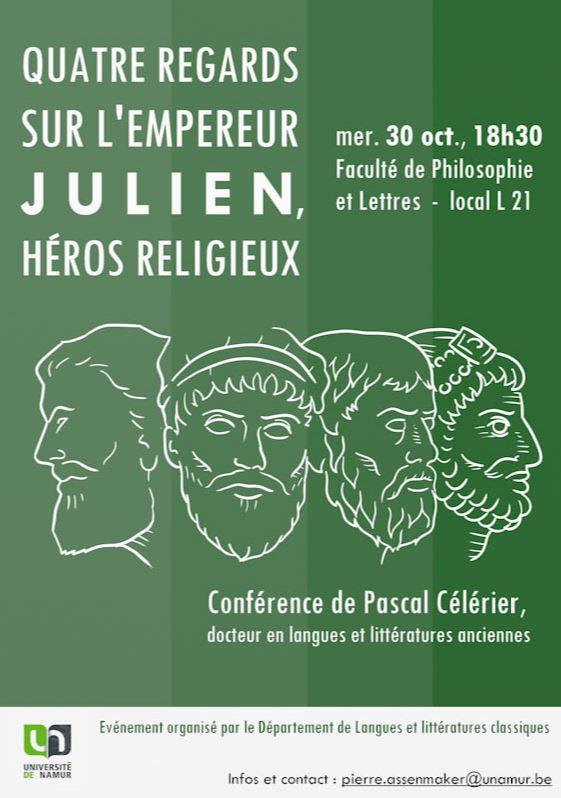 2019-10-16-Julien