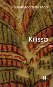 Kilissa